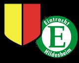 TC Gelb-Rot Eintracht Hildesheim