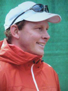 Holger Zöller