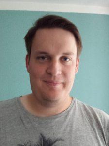 Marc Ballauf