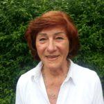 Ingrid Wiggermann