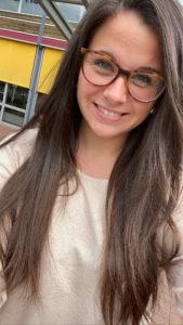 Jacqueline Presuhn