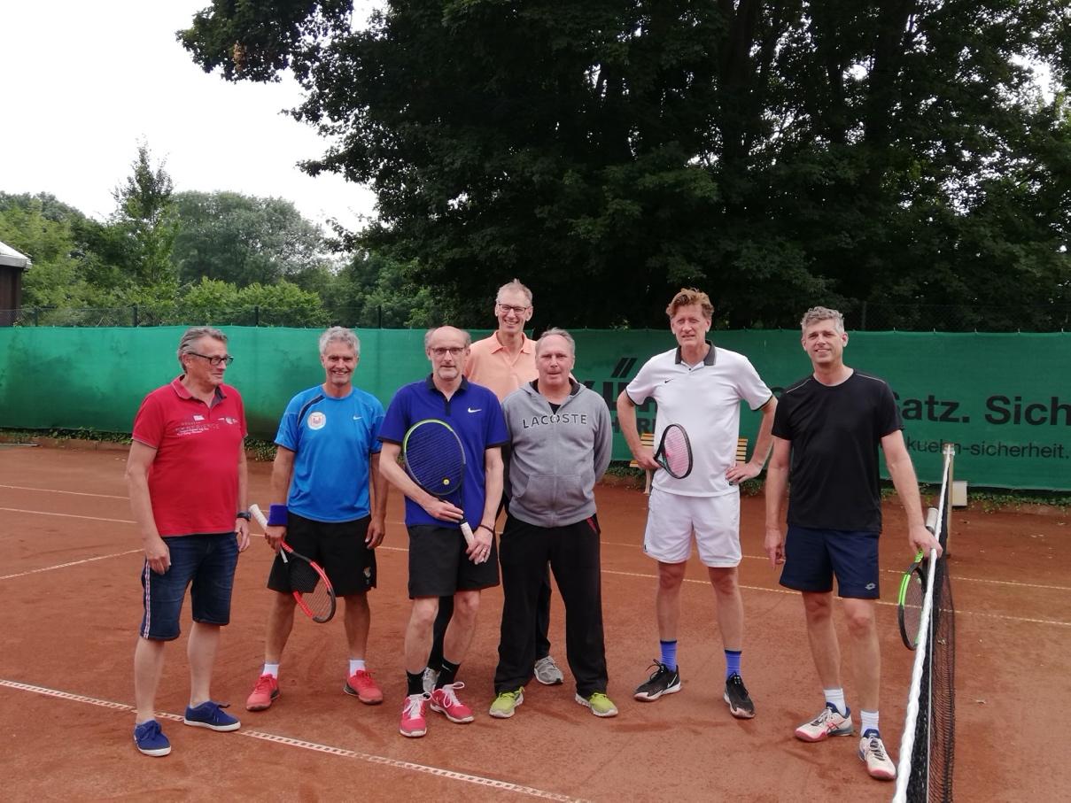 C:\Users\User\Desktop\privat\Tennis\Herren 50 Aufstieg Nordliga Sommer 2021.jpg